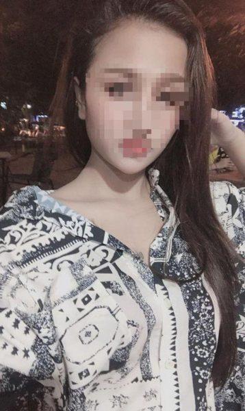 Thông tin sốc vụ nữ DJ xinh đẹp bị bạn trai sát hại trong phòng trọ ở Hà Nội - 2
