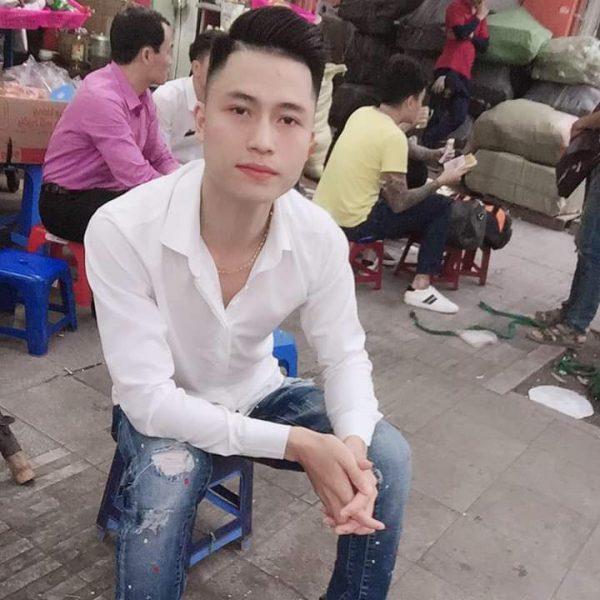 Thông tin sốc vụ nữ DJ xinh đẹp bị bạn trai sát hại trong phòng trọ ở Hà Nội - 1