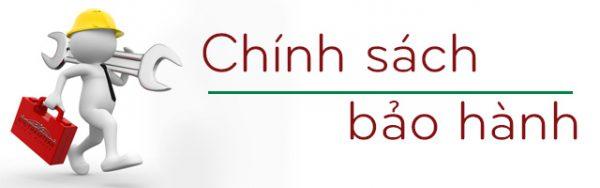 bao-hanh-sanakyvietnam.net