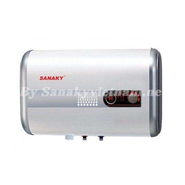 Bình nước nóng Sanaky SNK-32A