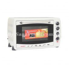Lò nướng Sanaky VH-509B 50 lít