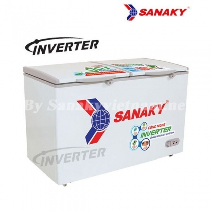 tu-dong-inverter-sanaky-vh-2599a3