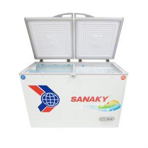tu-dong-sanaky-snk-2900a-hai-canh-mot-che-do