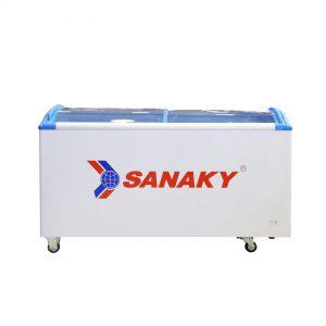 Tủ đông Sanaky VH-682K dung tích lớn