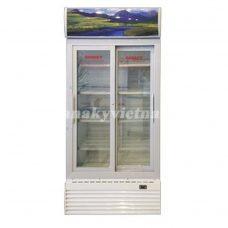 Tủ mát Sanaky VH-1009HP2,