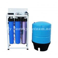 Máy lọc nước uống trực tiếp Sanaky SNK-60