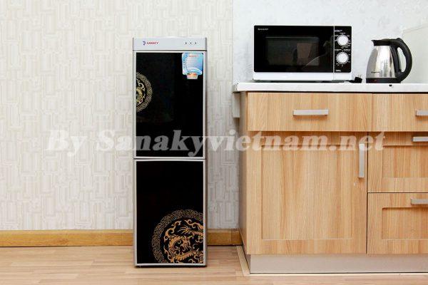 Cây nước nóng lạnh Sanaky VH-319HP1