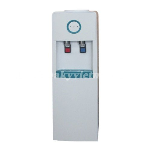 Cây nước nóng lạnh Sanaky VH-339HY1