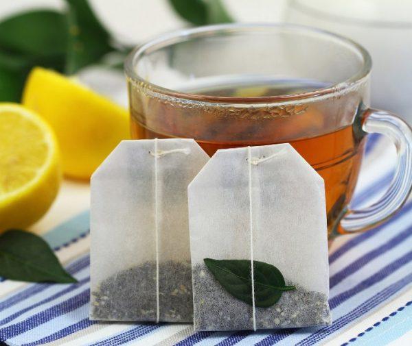 6 mẹo hay giúp khử mùi tủ lạnh hiệu quả chè trà