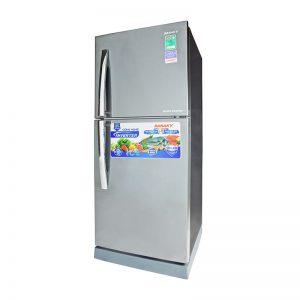 tủ lạnh sanaky mã hyn (inox)