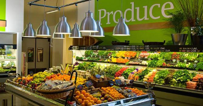 9 lời khuyên cho người muốn khởi nghiệp với thực phẩm sạch