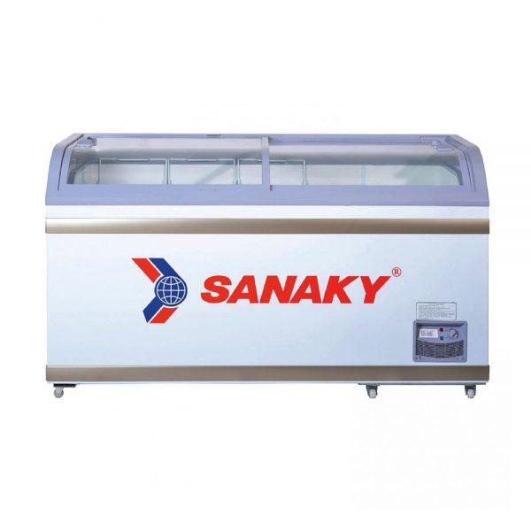 Tủ đông Sanaky VH-888k