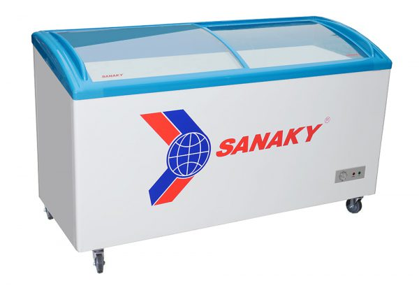 Tủ đông Sanaky VH-3899K