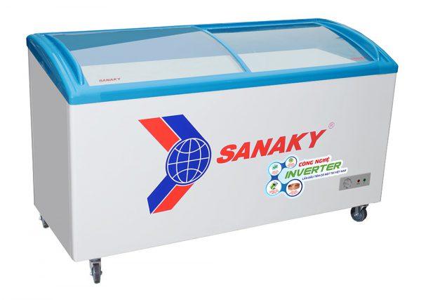 Tủ đông Inverter Sanaky VH-6899K3