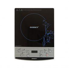 Bếp từ Sanaky SNK-ICP17A