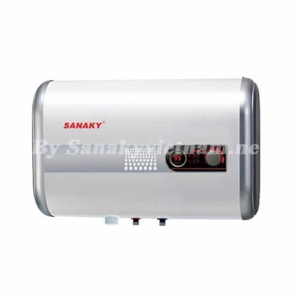 Bình nước nóng Sanaky SNK-22A