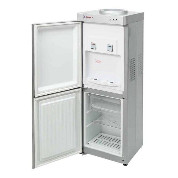 Cây nước nóng lạnh Sanaky VH-309HP1