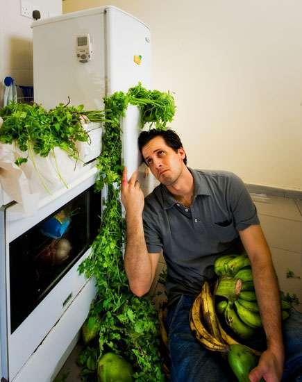 cách sử dụng tủ lạnh sanaky đúng cách