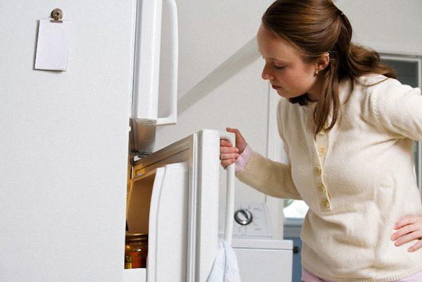 Cách sửa gioăng tủ lạnh tại nhà tránh mất tiền oan