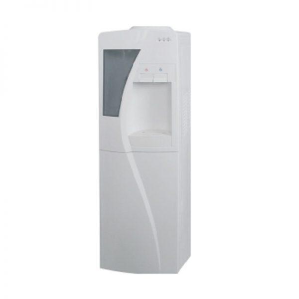 Cây nước nóng lạnh sanaky VH-359HP1