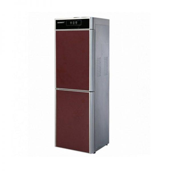 Cây nước nóng lạnh Sanaky VH-429HY1