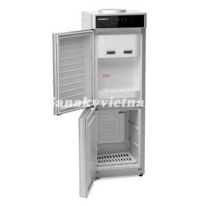 Cây nước nóng lạnh Sanaky VH-459HP