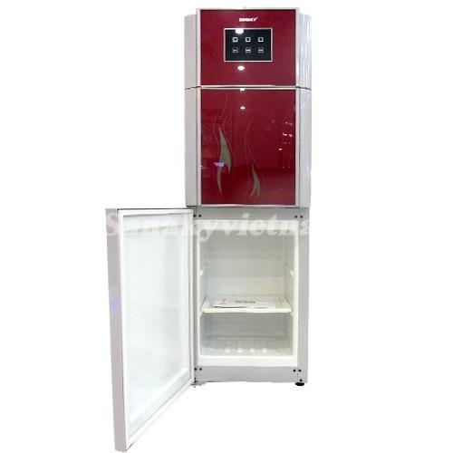 Cây nước nóng lạnh Sanaky VH-509HY không có ngăn lạnh