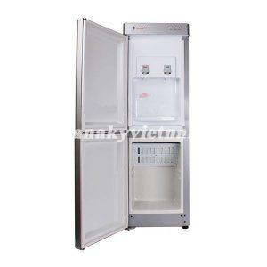 Cây nước nóng lạnh Sanaky VH-329HY nhỏ gọn tiện lợi