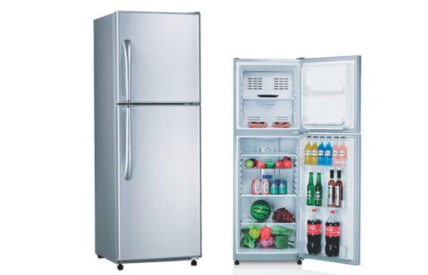 Có nên rút điện tủ lạnh khi không sử dụng