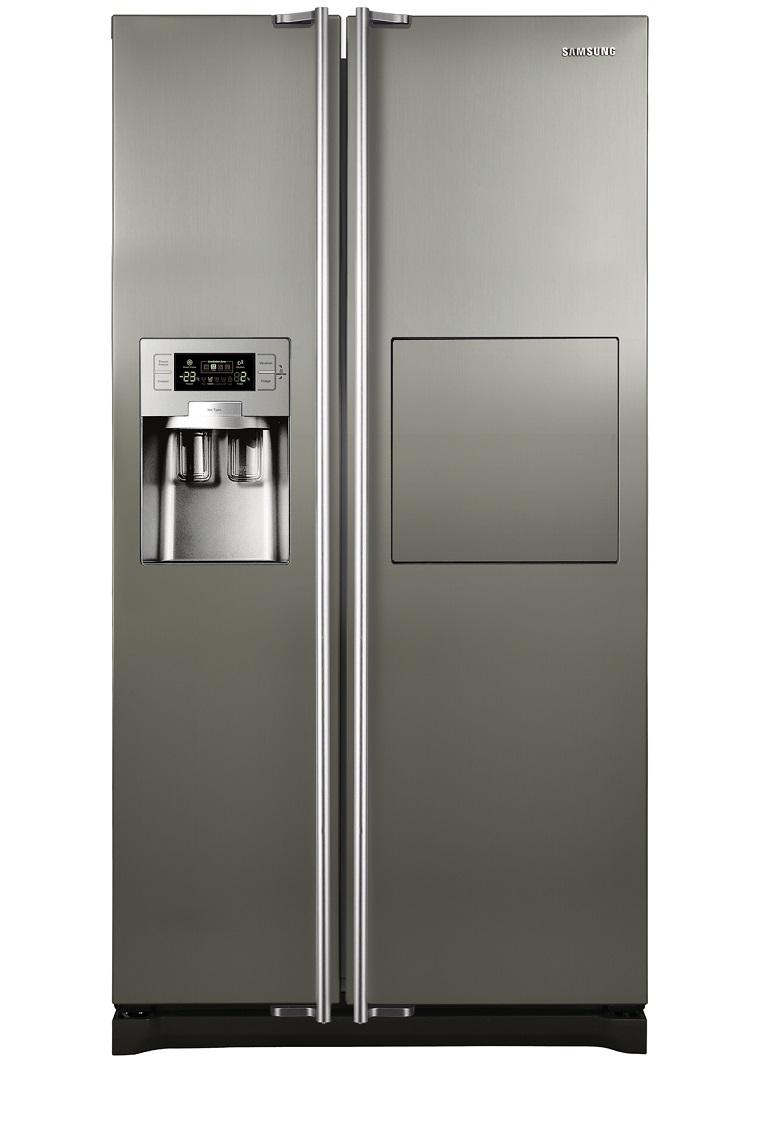 công nghệ làm lạnh trên tủ lạnh là gì