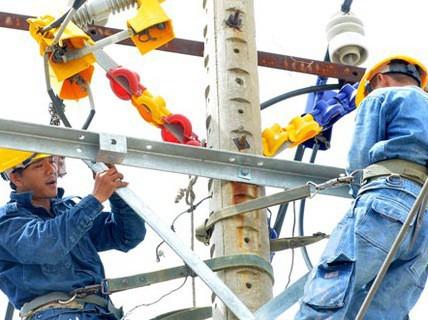 Hóa đơn tiền điện tăng vọt EVN nói gì?