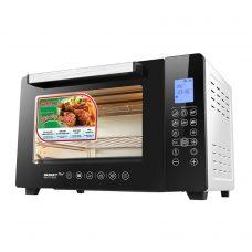 Lò nướng Sanaky VH-5088N2D dung tích 50 lít