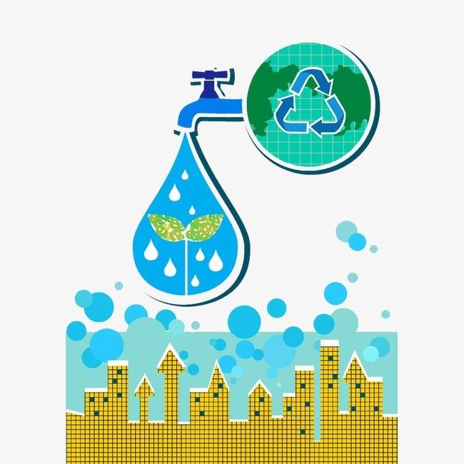 Máy lọc nước Ro Sanaky tốn nhiều điện không