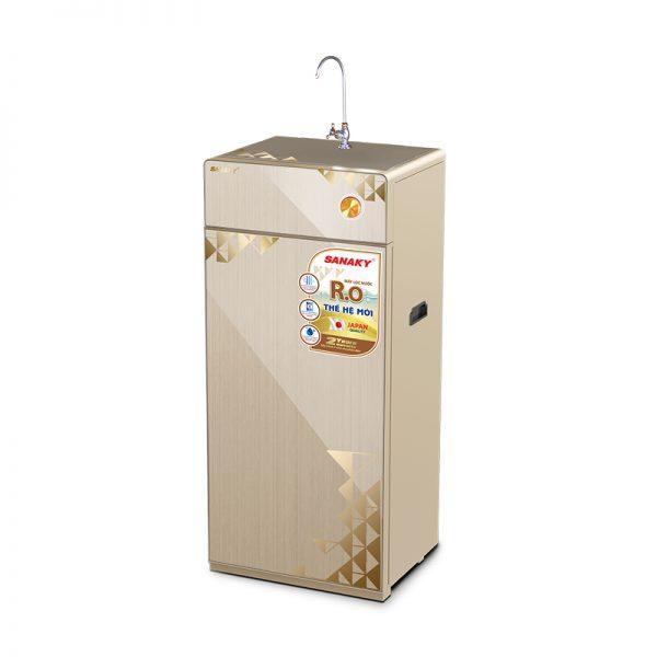 Máy lọc nước RO Sanaky SNK-S210G