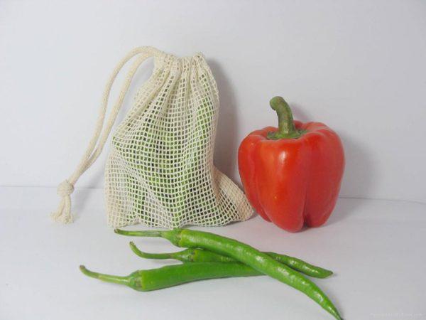 mẹo bảo quản trái cây trong tủ lạnh