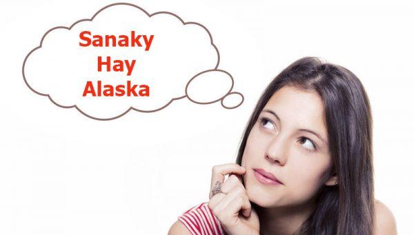 nên mua tủ đông sanaky hay alaska