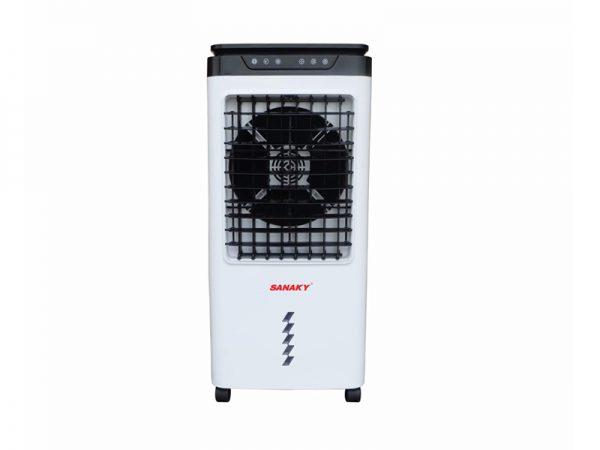 Quạt hơi nước Sanaky SNK-4500S