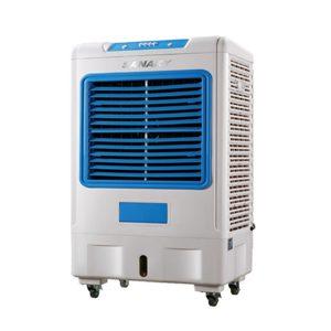 Quạt hơi nước Sanaky SNK-7200A