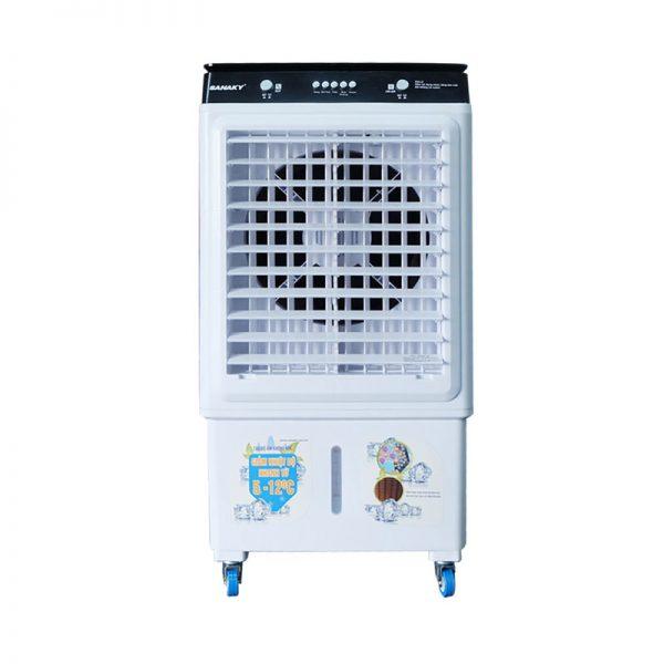 Quạt hơi nước Sanaky VH-5500A