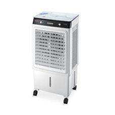 Quạt hơi nước Sanaky VH-5500AR