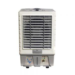 Quạt hơi nước Sanaky VH-7000A