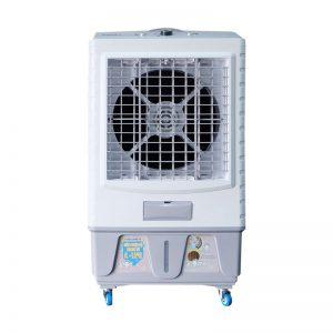 Quạt hơi nước Sanaky VH-8000A