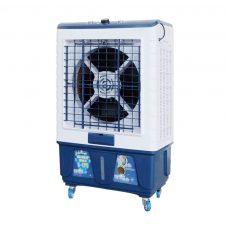 Quạt hơi nước Sanaky VH-8800A