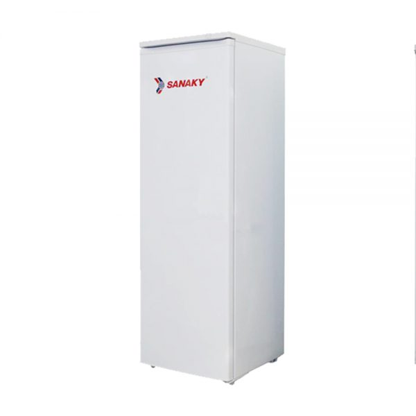 sản phẩm tủ đông đứng Sanaky VH-230HY