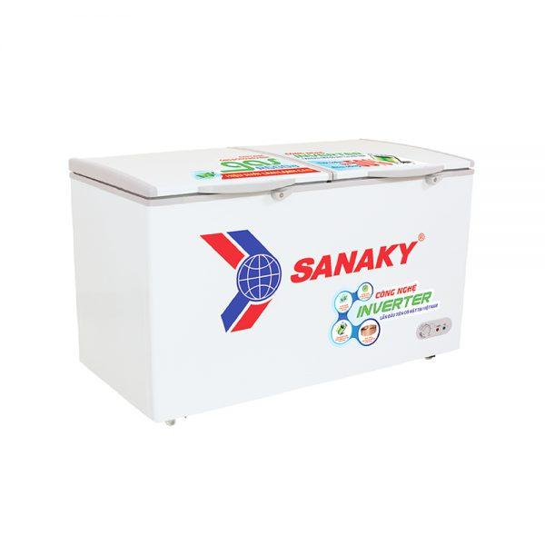 Tủ đông Sanaky VH-2299W3