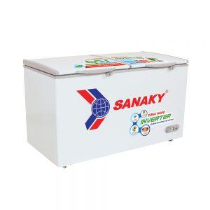 Tủ đông Sanaky VH-5699HY3 dung tích 560 lít