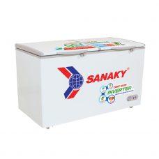 Tủ đông Inverter Sanaky VH-6699HY3 dung tích 660 lít