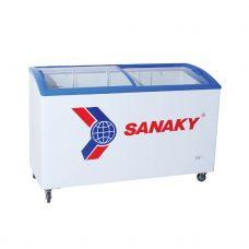 Tủ đông Sanaky VH-4899K