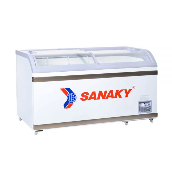 tu-dong-sanaky-mat-kinh-cong-vh888k-2021