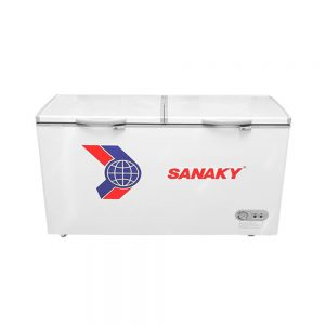 Tủ đông Sanaky VH-370A